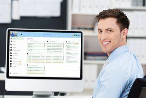 Projectvoorbereiding en planning via Instruct-Pro