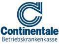 CBKK Logo