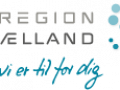region sjaelland
